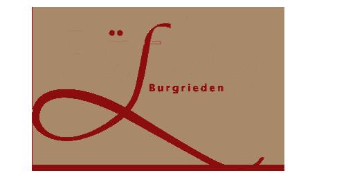 Riffelhof Burgrieden